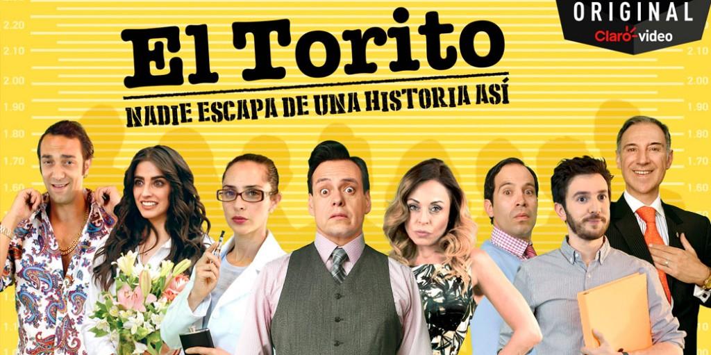 multi-el-torito