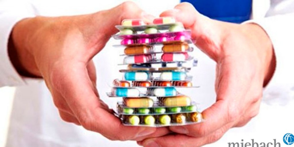 multi-farmacia