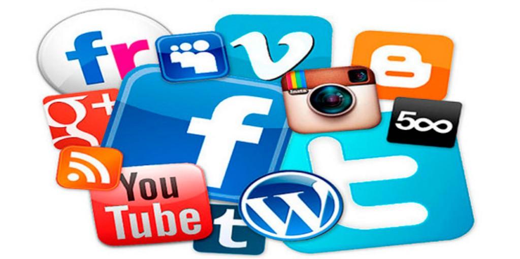 multi-redes-sociales