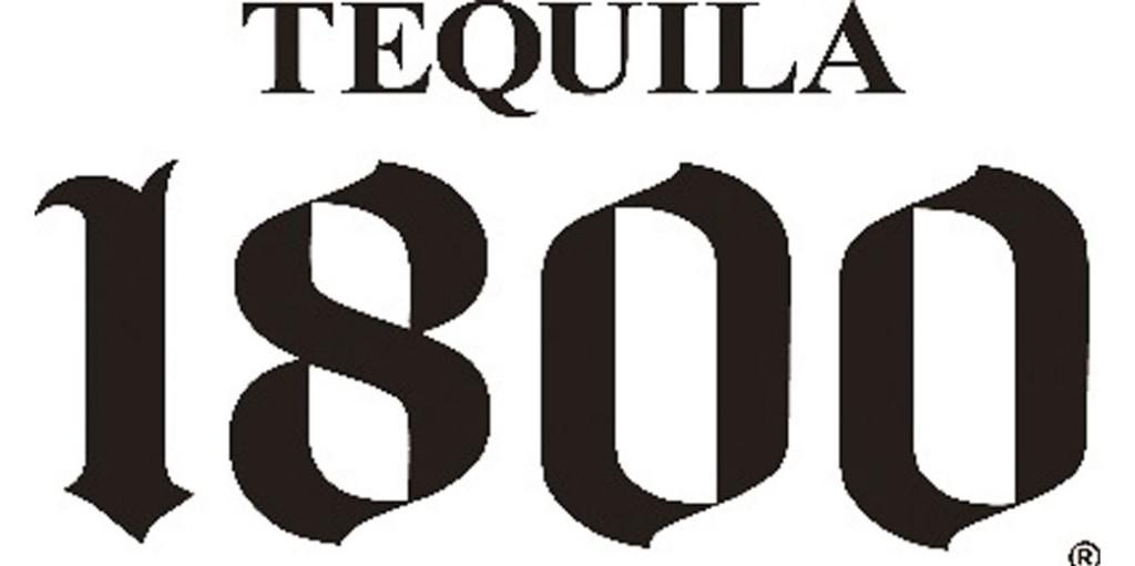 multi-tequila