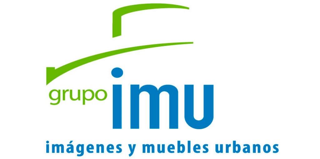 muli-imu
