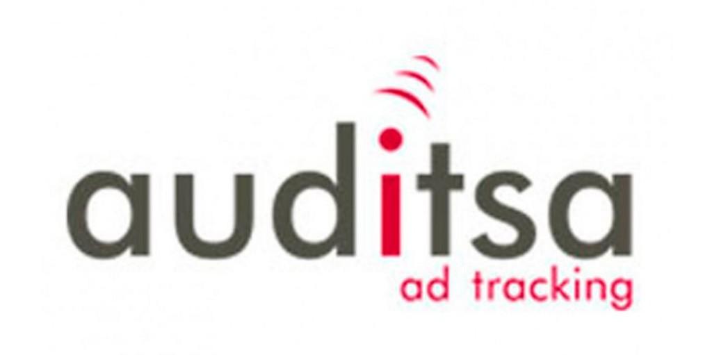 multi-auditsa