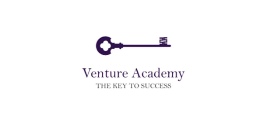 multi-jovenes-emprendedores