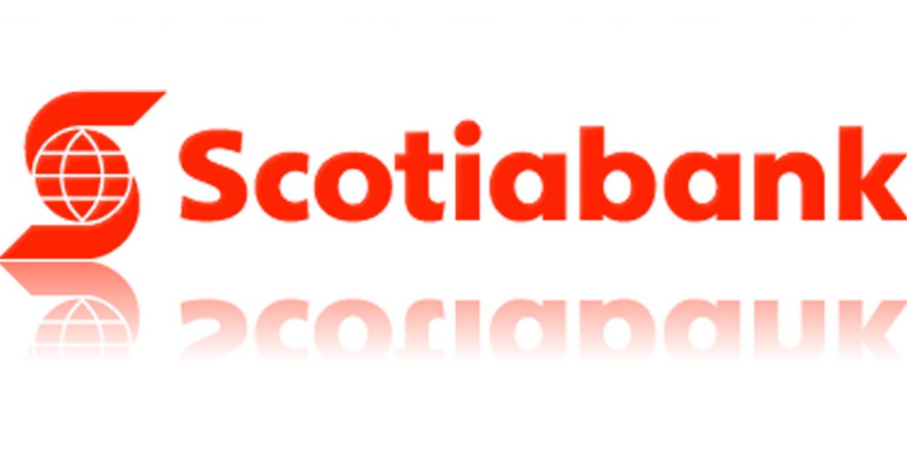 multi-scotianbank