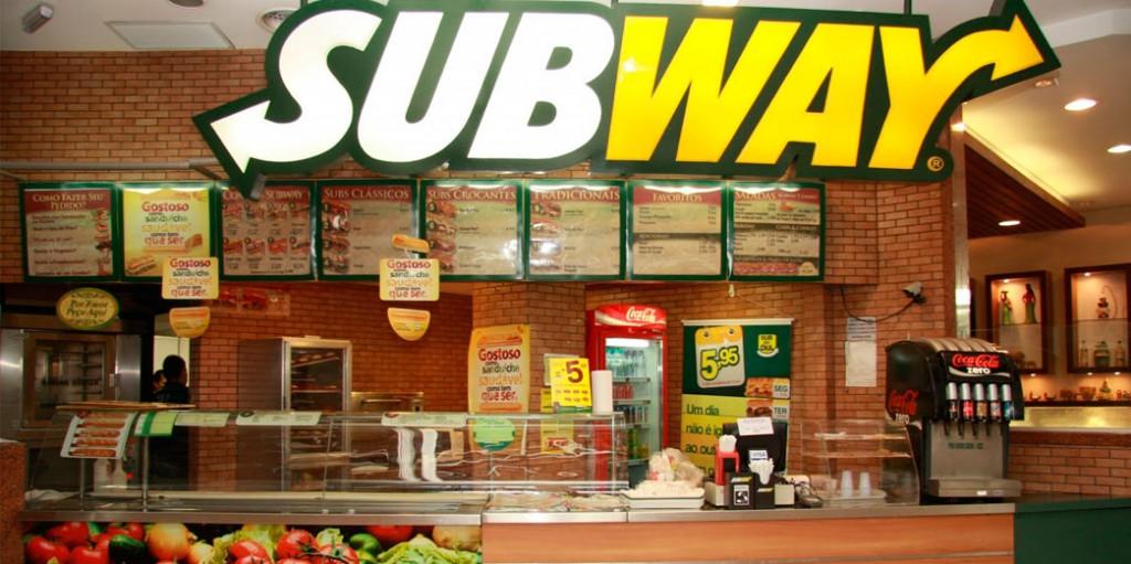 multi-subway