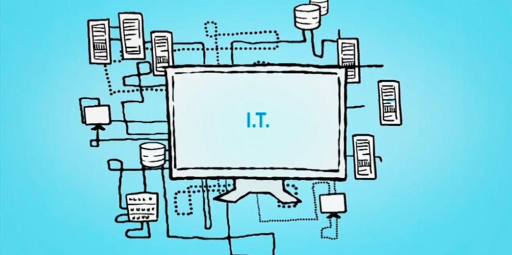 multi-tecnologia-empresarial