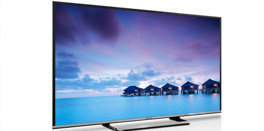 multi-televisores-viera