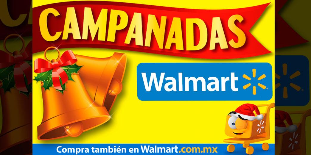 Porque Vale La Pena Comprar En Walmart