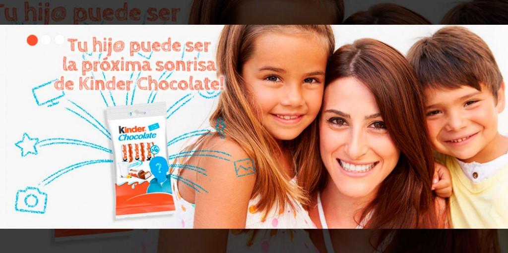multi-kinder-sonrisas