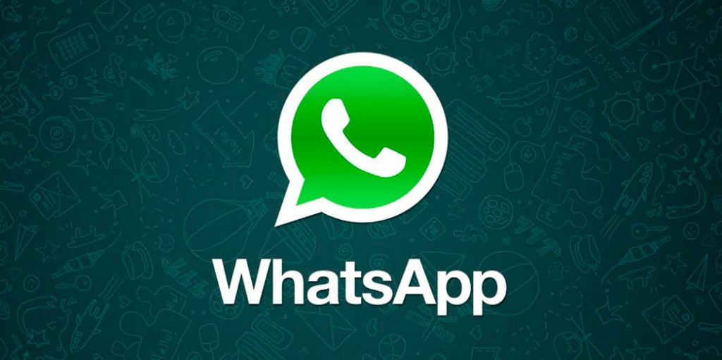 multi-whatsapp
