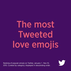 interna twitter