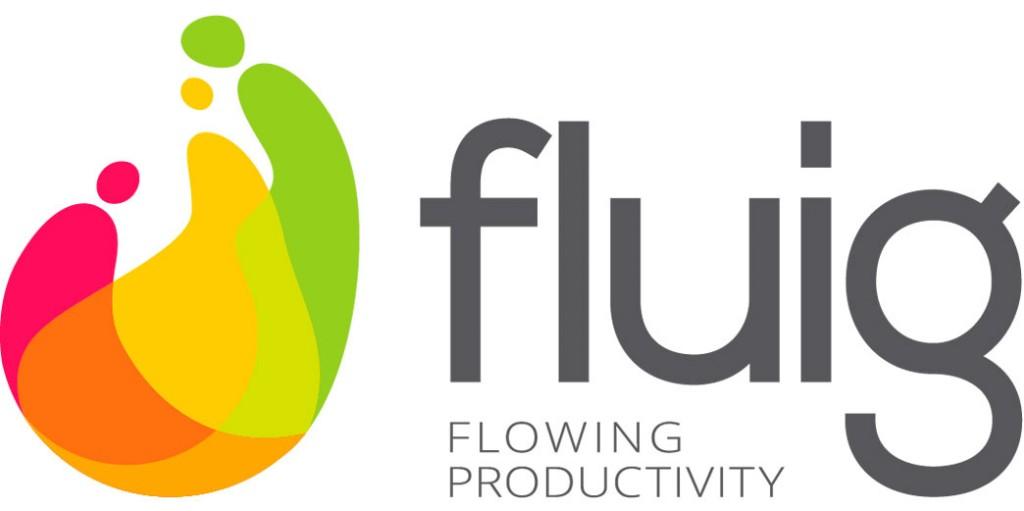 multi-fluig