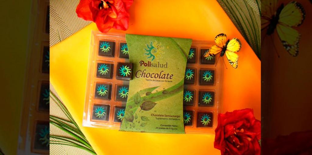 multi-ipn-chocolate