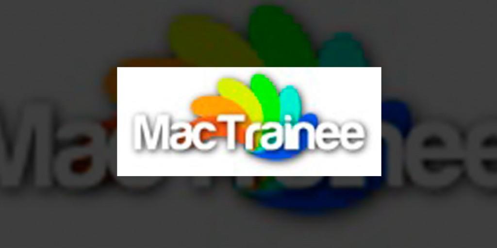 multi-mac