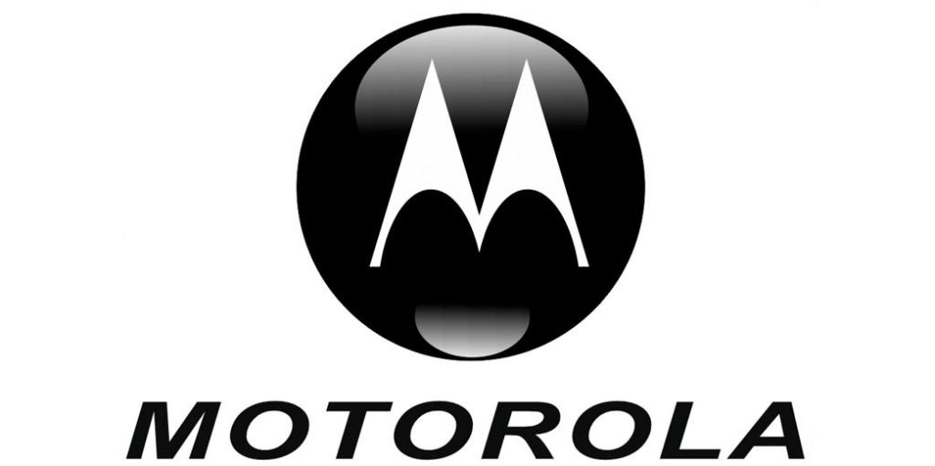 multi-motorola