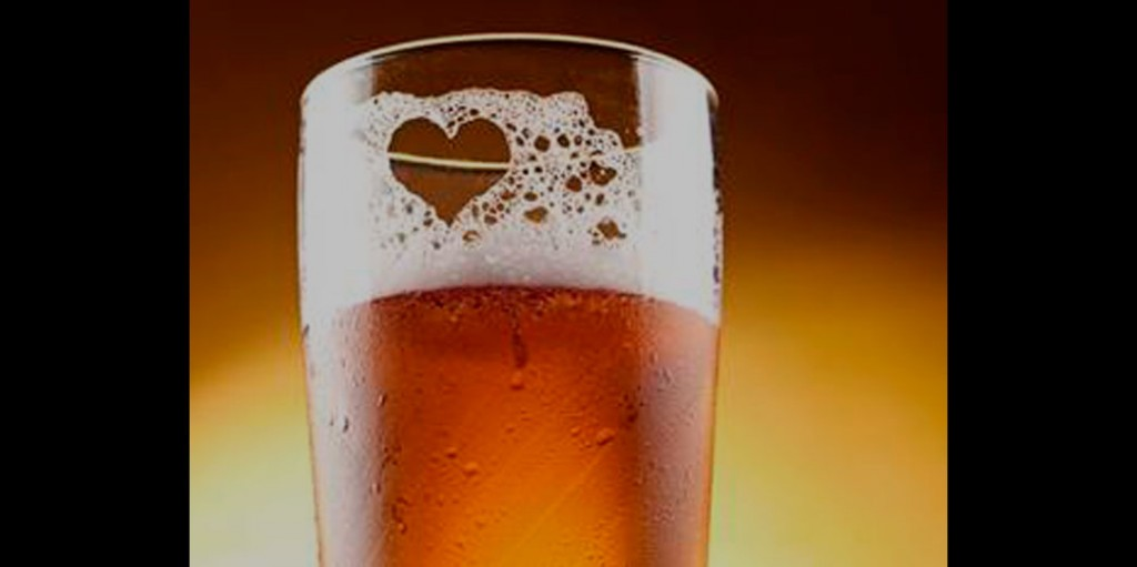multi-regalo-cervea