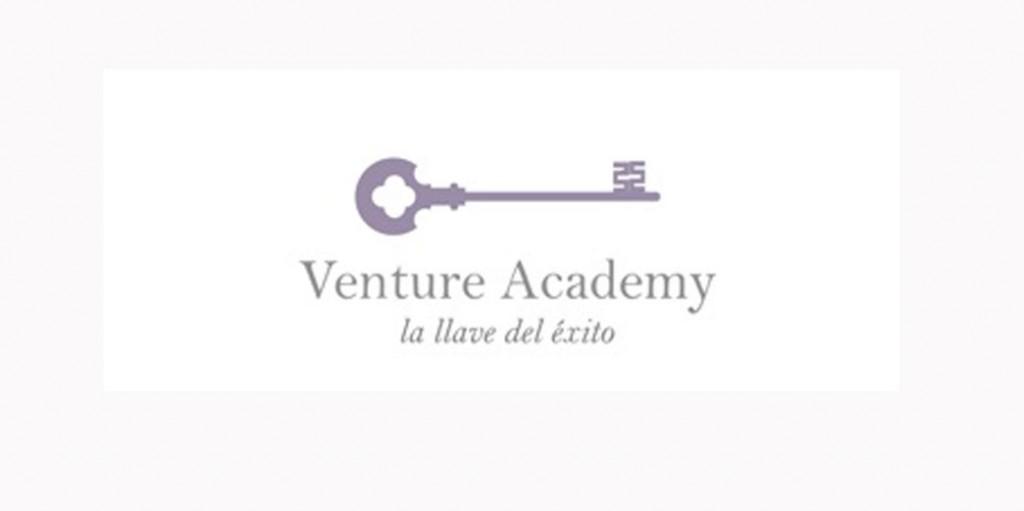 multi-victor-academy
