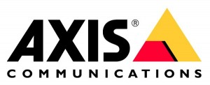 interna axis 2