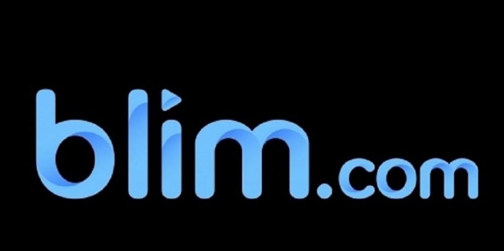 multi-blim