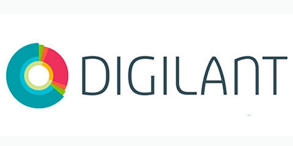 multi-digital
