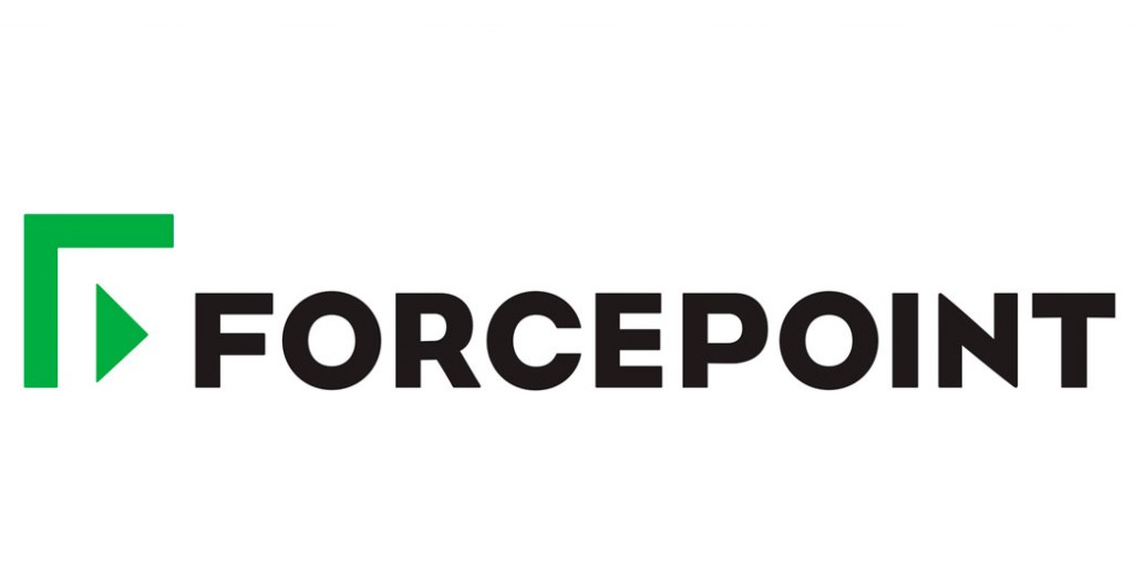multi-forcepoint
