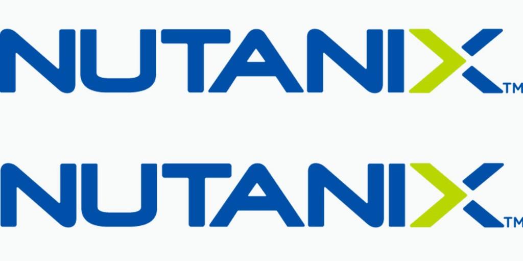 multi-nutanix