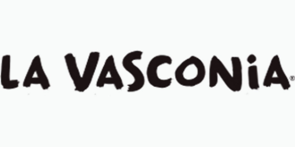 multi-vasconia