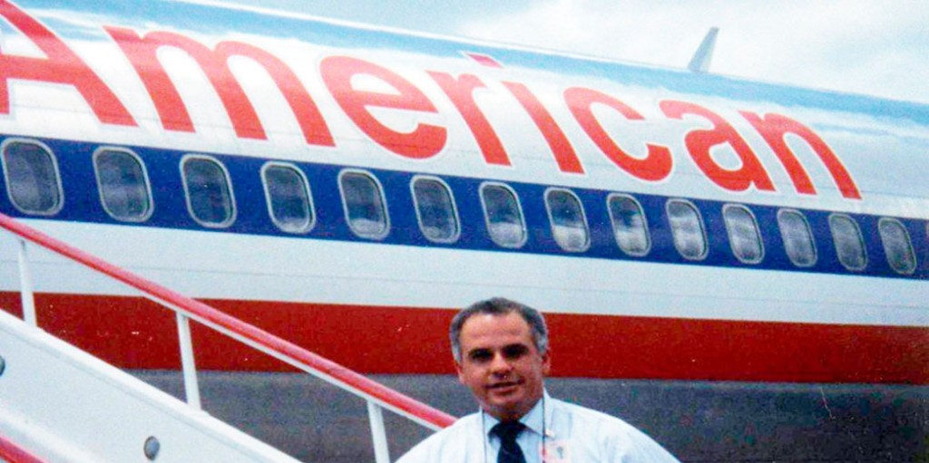 multi-american-airline