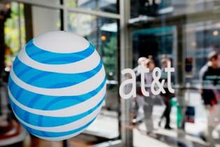 Llega a AT&T el nuevo Samsung Galaxy S8