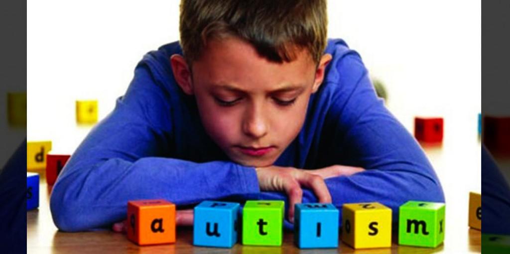 multi-autismo