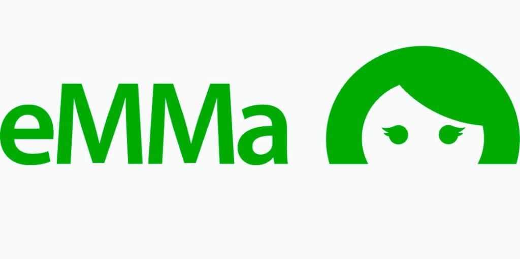 multi-eMMa