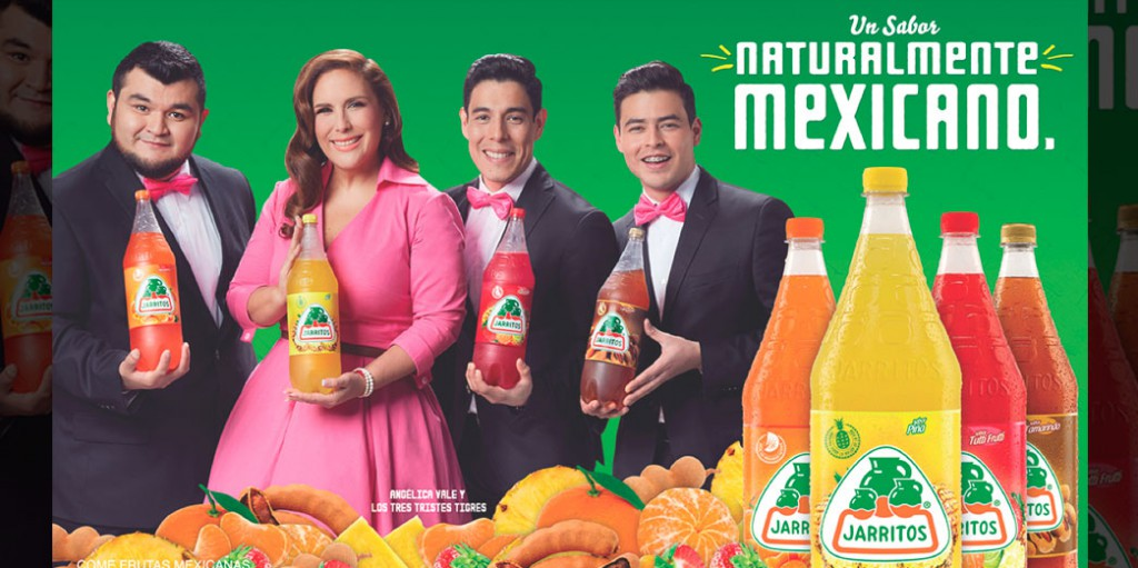 multi-jarritos