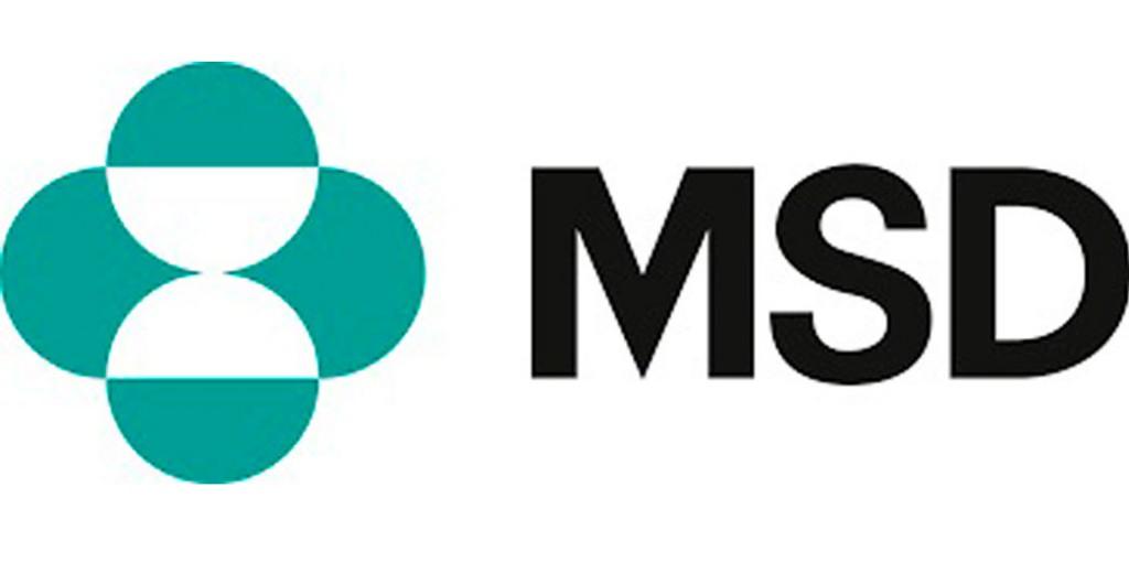 multi-msd-inmuniacion
