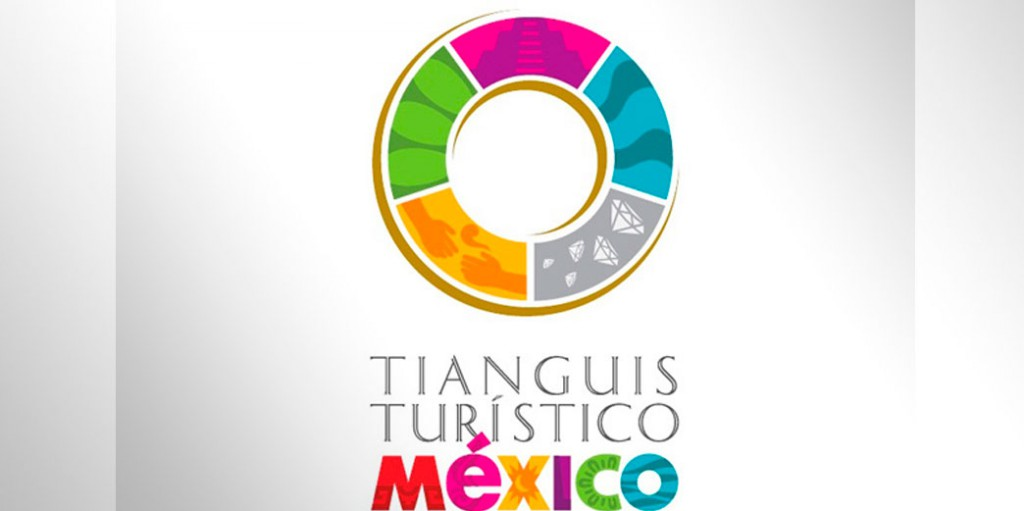 multi-tianguis