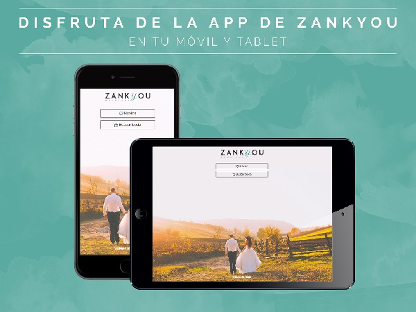 app 1