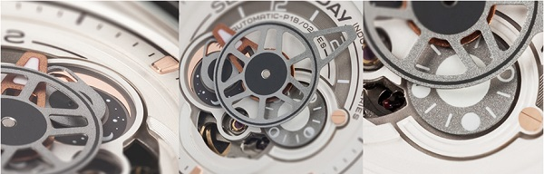 interna reloj 1