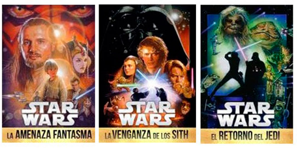 multi-blim-star-wars