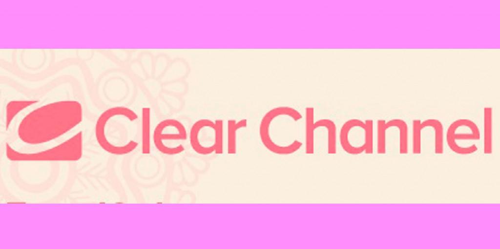 multi-clear
