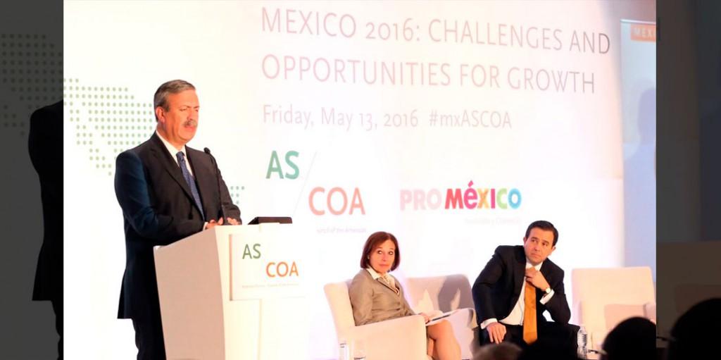 multi-conferencia-mexico
