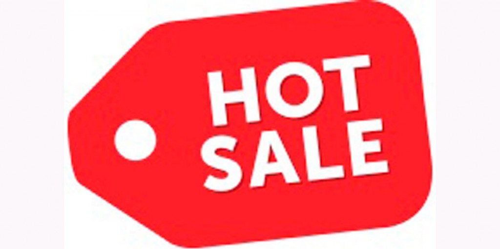 multi-hot-sale