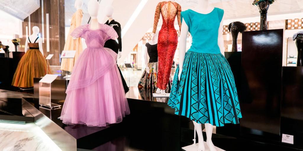 multi-moda