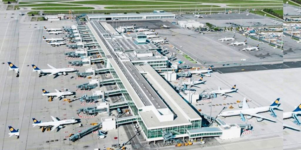 multi-nueva-terminal