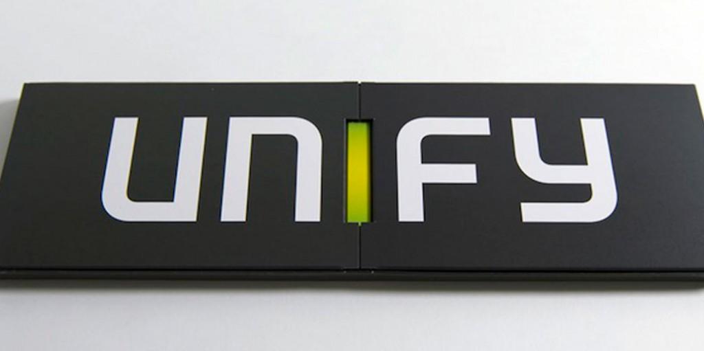 multi-unify