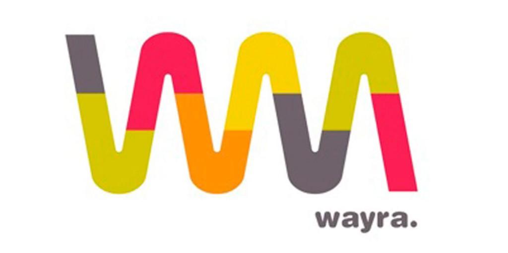 multi-wayra