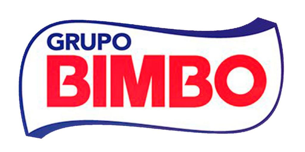 multi-bimbo