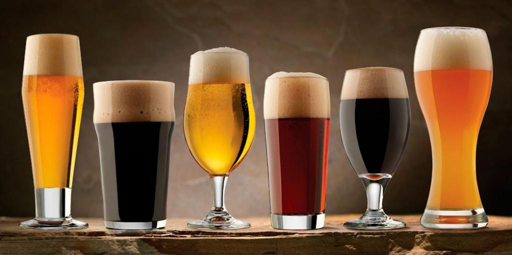 multi-cervea
