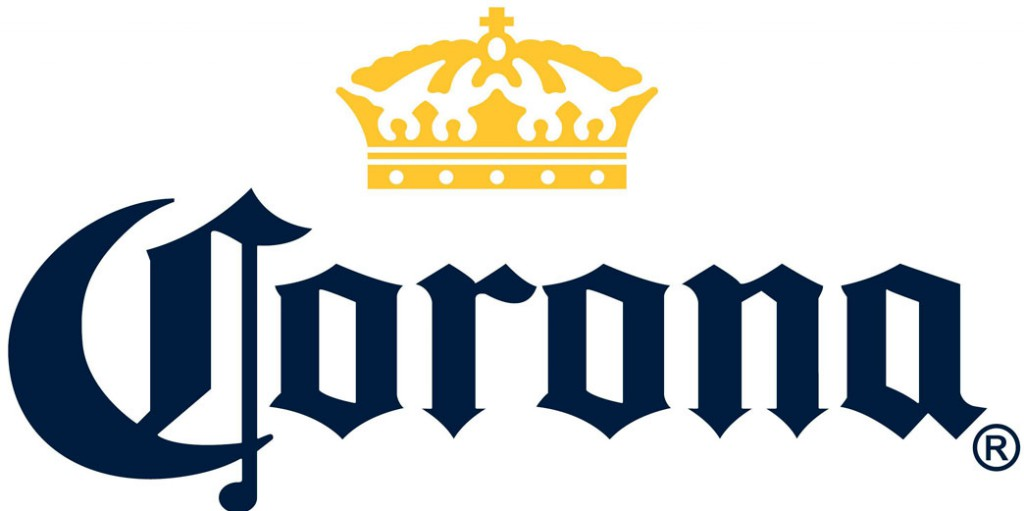 multi-corona