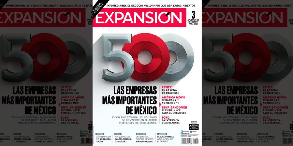 multi-expansion