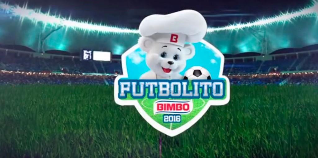 multi-futbolito-bimbo