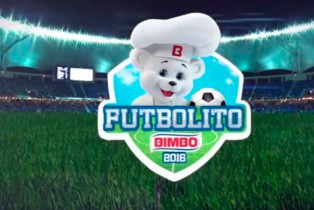 Se acerca la final de Futbolito Bimbo 2016, campeones regionales se preparan para ésta etapa